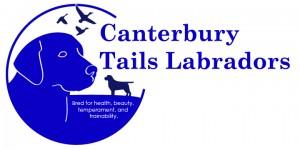 canterburytails-011
