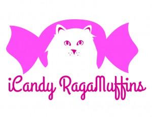 icandy ragamuffins-011